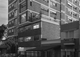 edificio-almeria-thumb
