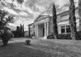 villa-romana_thumb